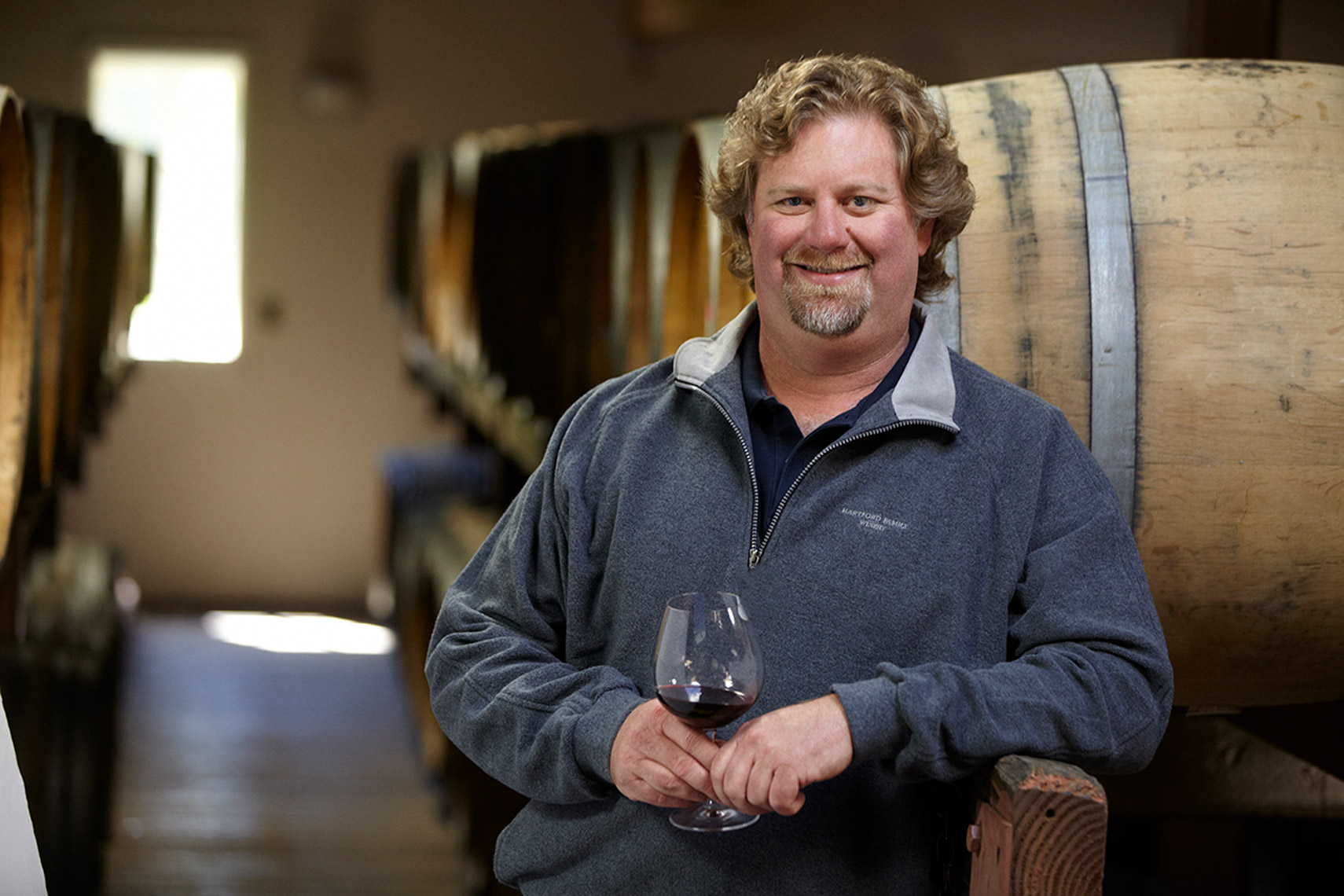 AlanCampbellPhotography, Jeff-Stewart winemaker